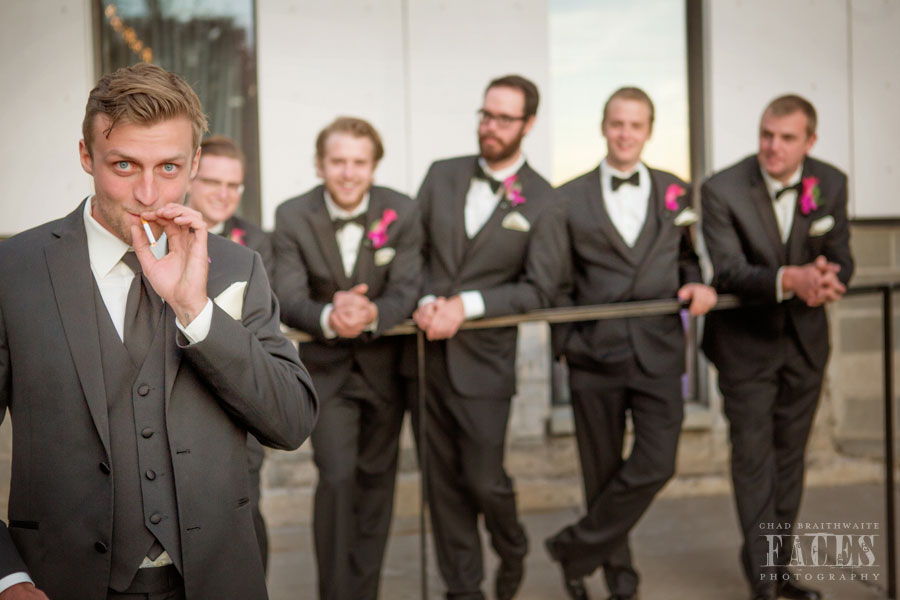 Faces Photography Utah Wedding Farnes
