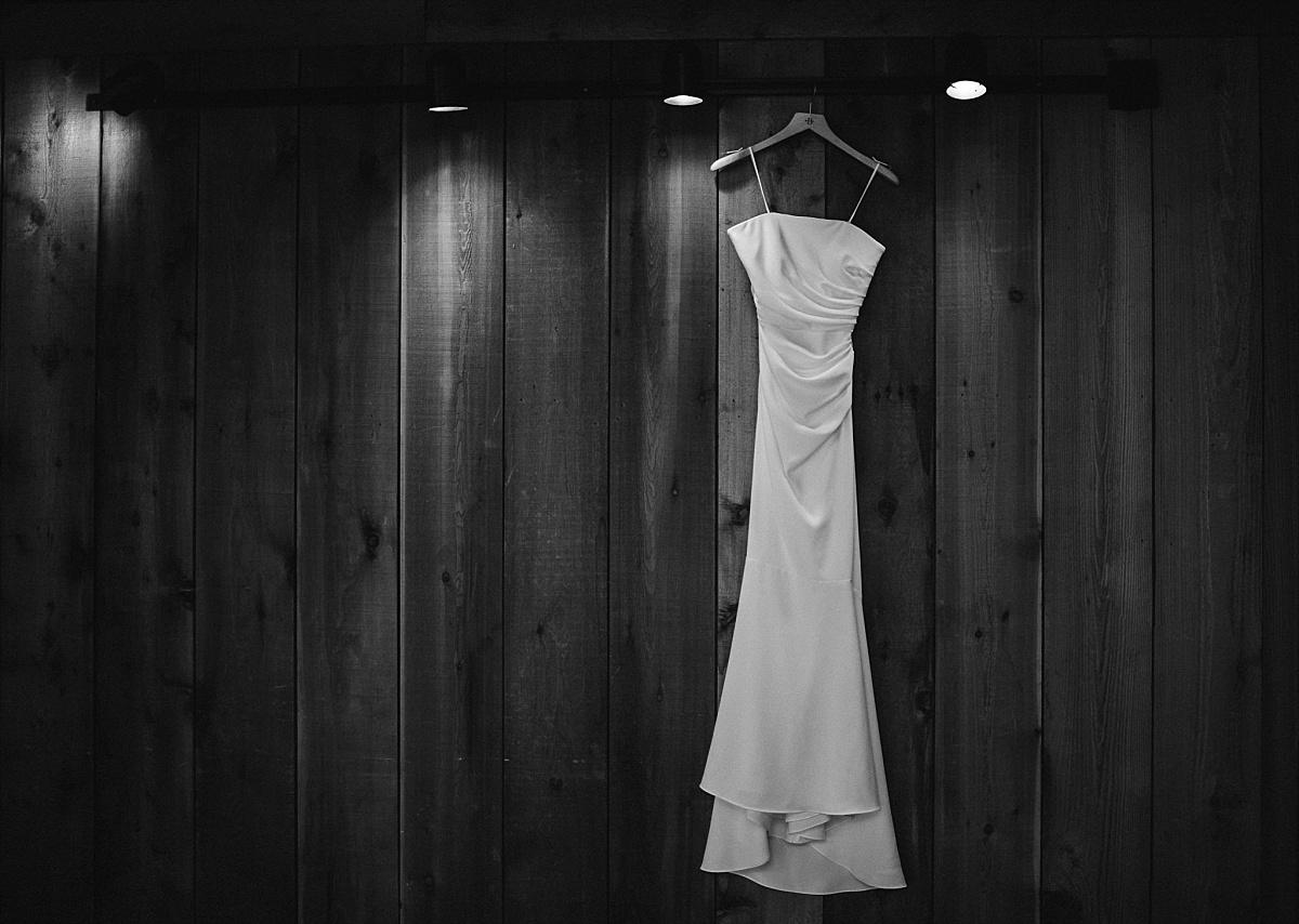Wiseman-Faces-Photography-Wedding-0004.JPG