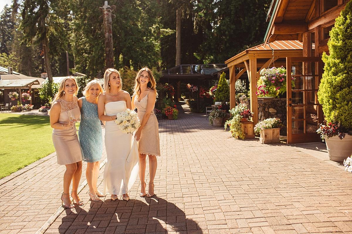 Wiseman-Faces-Photography-Wedding-0014.JPG