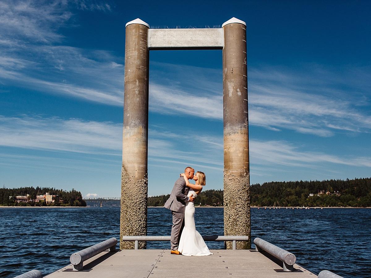 Wiseman-Faces-Photography-Wedding-0022.JPG