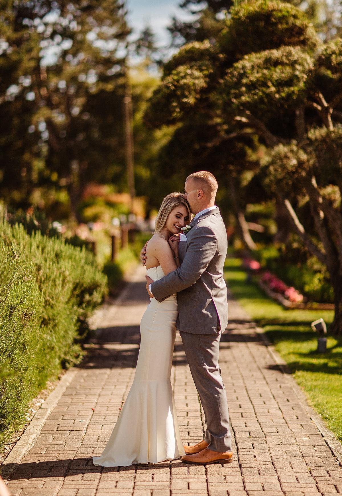 Wiseman-Faces-Photography-Wedding-0029.JPG
