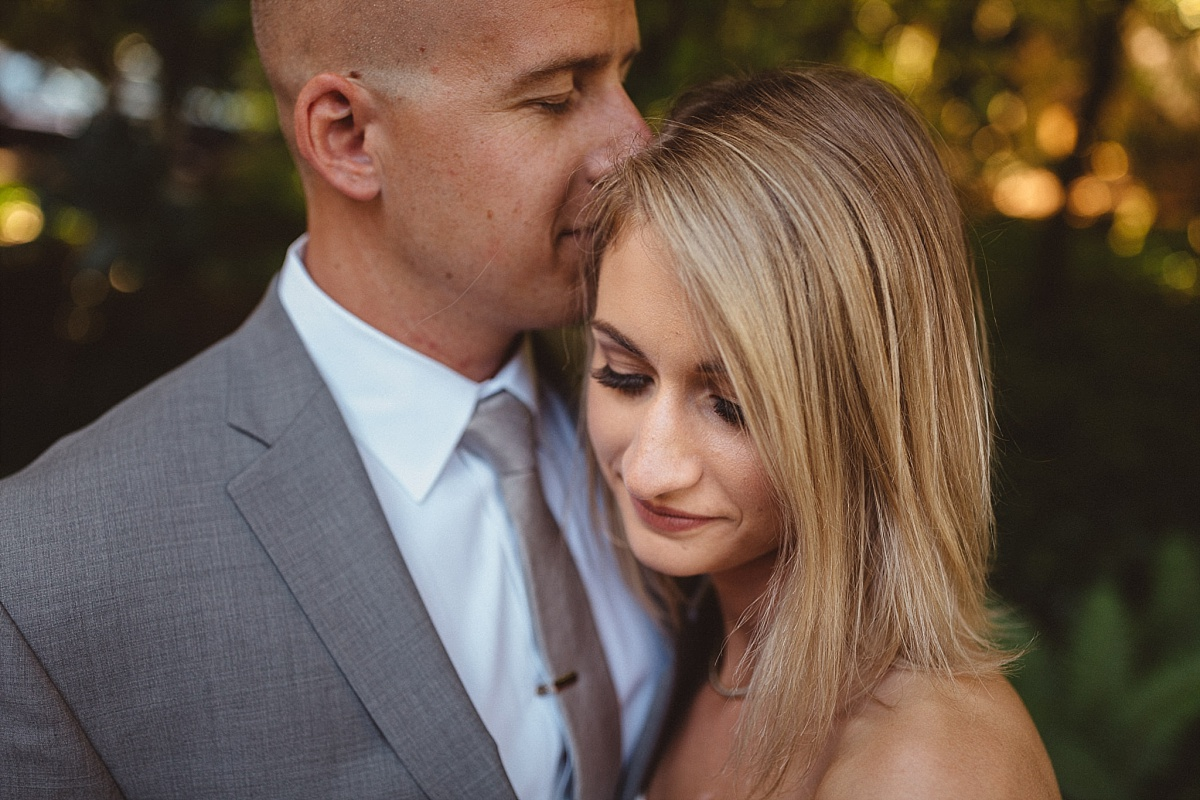 Wiseman-Faces-Photography-Wedding-0037.JPG