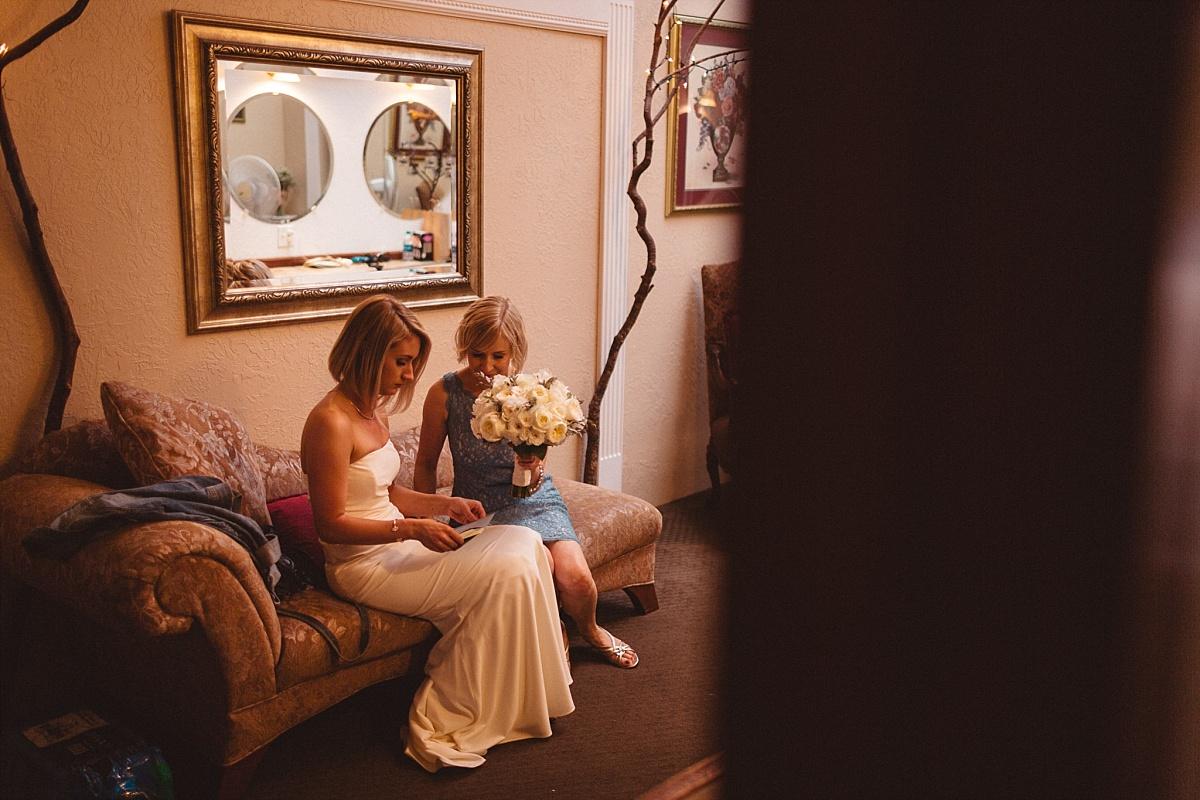 Wiseman-Faces-Photography-Wedding-0039.JPG