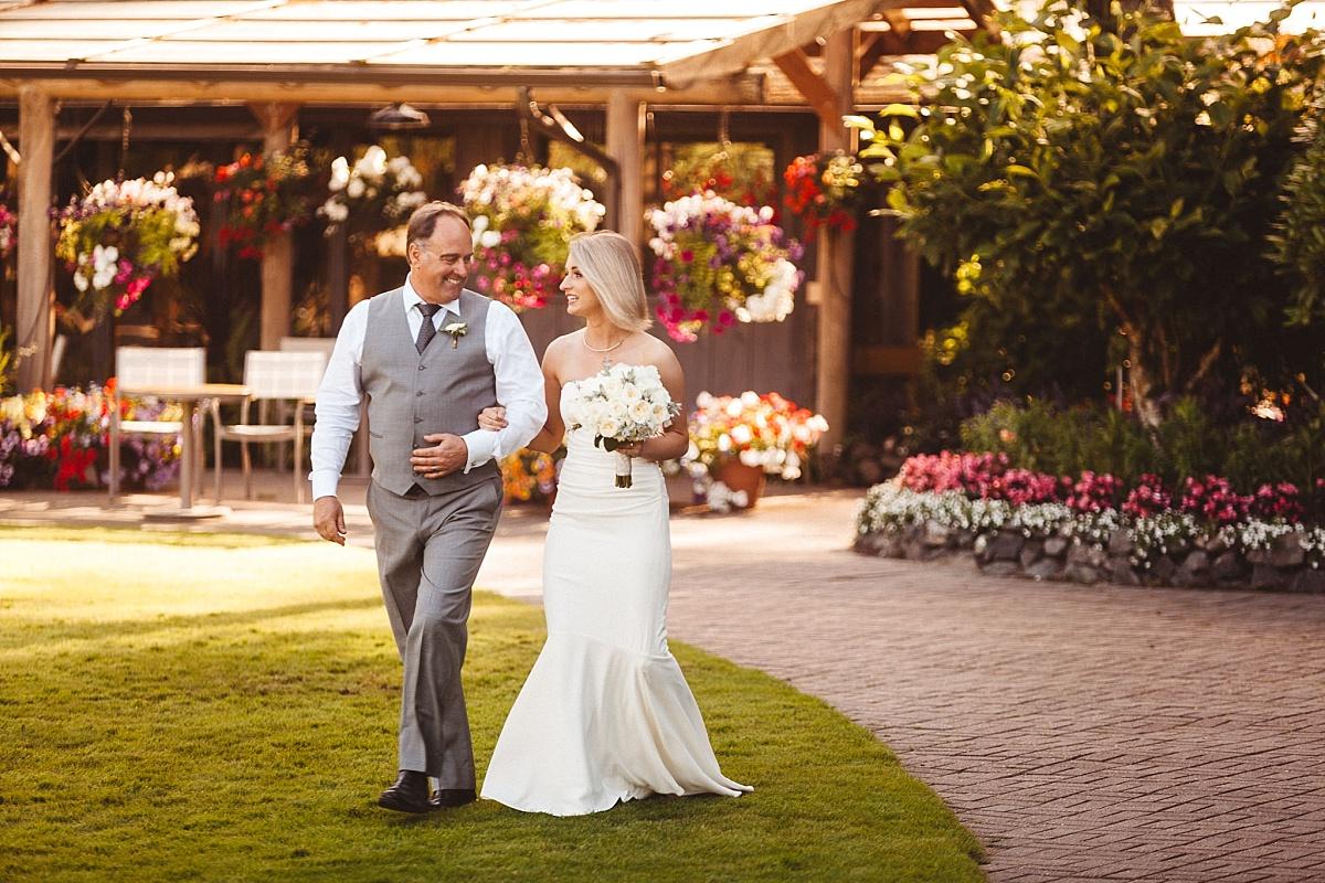 Wiseman-Faces-Photography-Wedding-0045.JPG