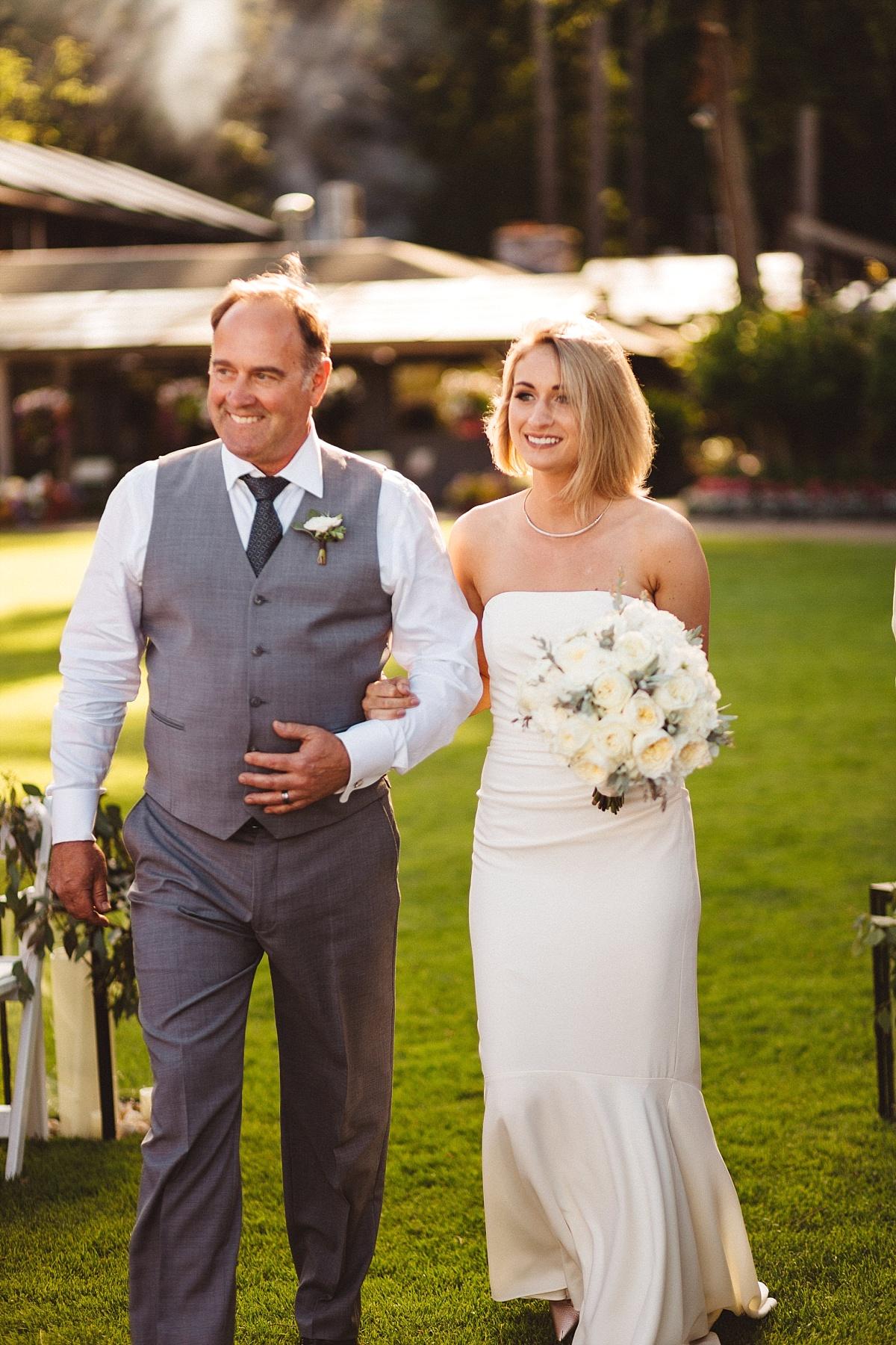 Wiseman-Faces-Photography-Wedding-0046.JPG
