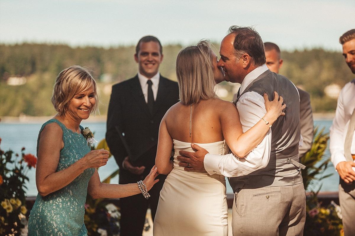 Wiseman-Faces-Photography-Wedding-0048.JPG