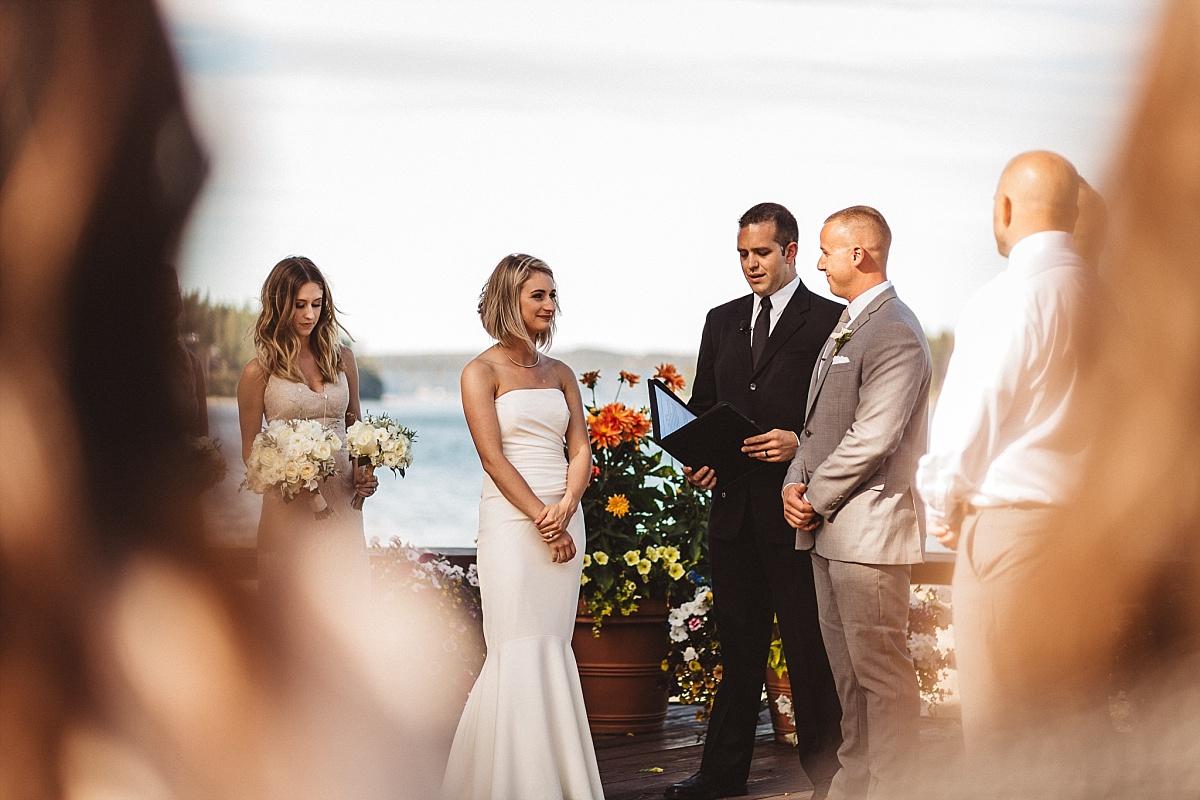 Wiseman-Faces-Photography-Wedding-0050.JPG