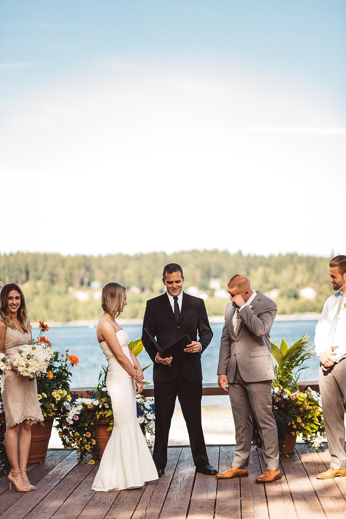 Wiseman-Faces-Photography-Wedding-0051.JPG