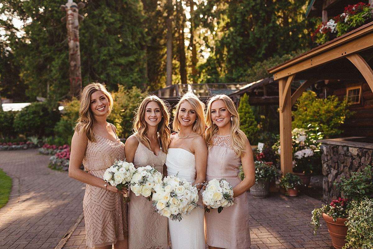 Wiseman-Faces-Photography-Wedding-0056.JPG