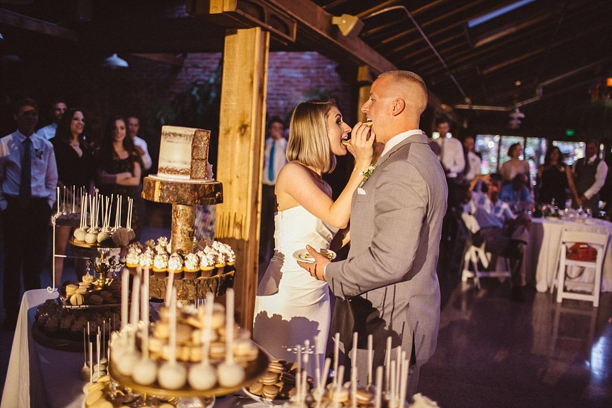 Wiseman-Faces-Photography-Wedding-0061.JPG