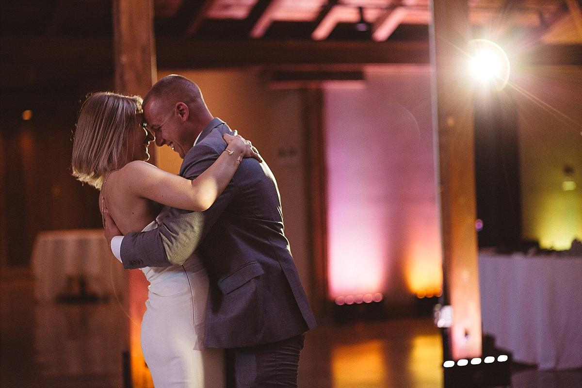 Wiseman-Faces-Photography-Wedding-0064.JPG