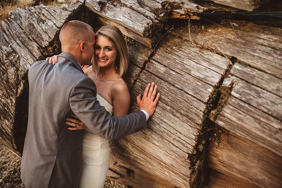 Wiseman-Faces-Photography-Wedding-0068.JPG