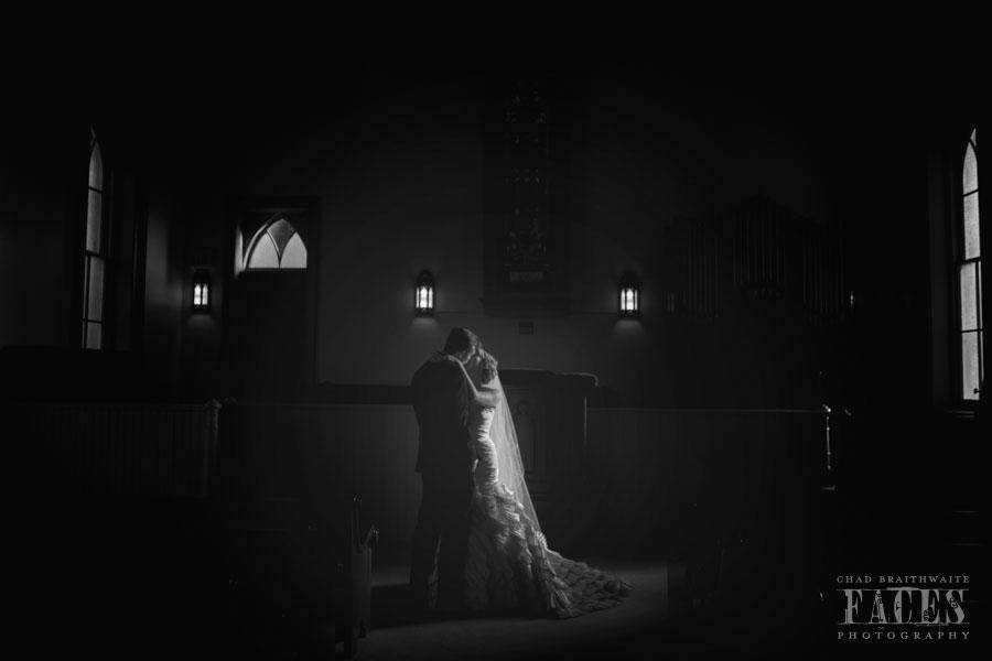 Faces Photography Utah Wedding Farnes