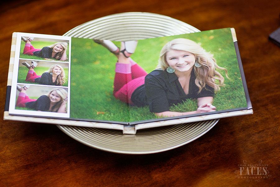 Senior Portraits Faces Photography