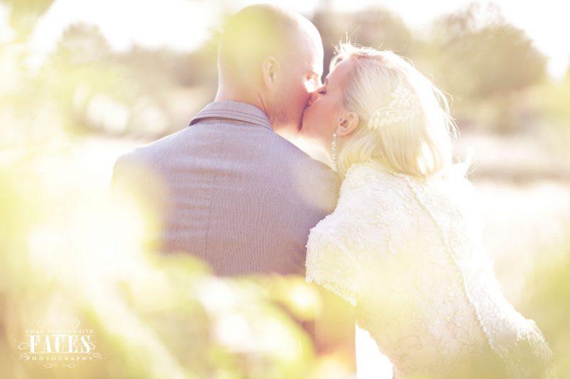 Bridal Photography Utah