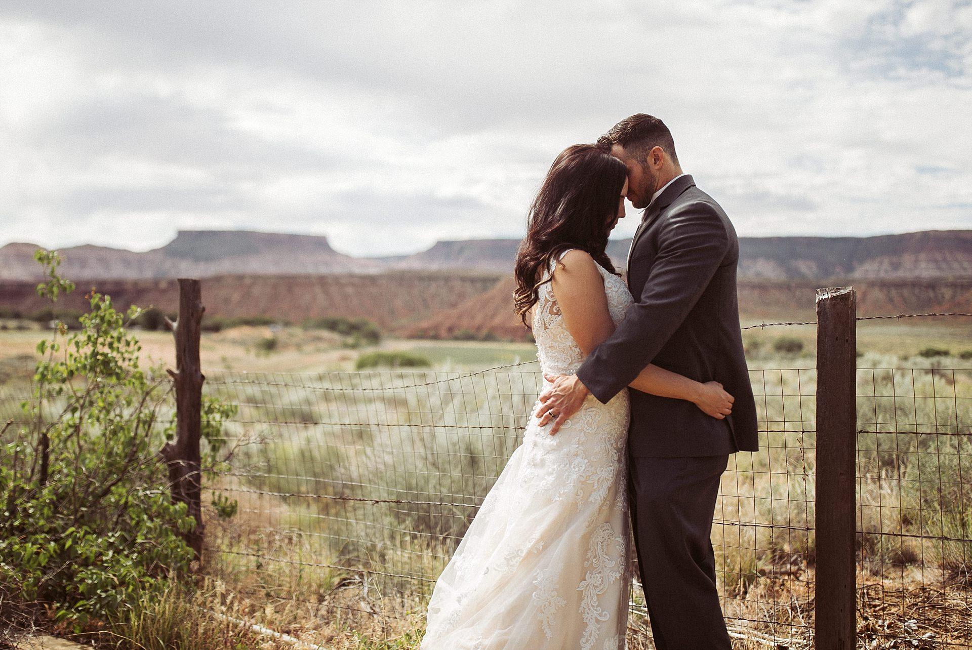 Hicks-Zion-National-Park-Wedding-0001.jpg