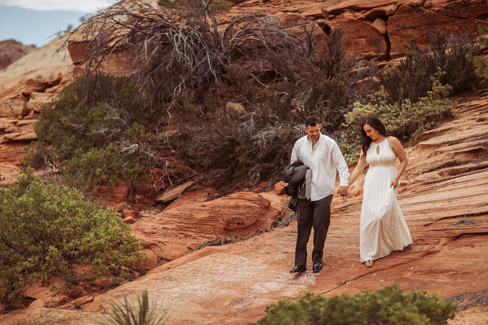 Hicks-Zion-National-Park-Wedding-0016.jpg