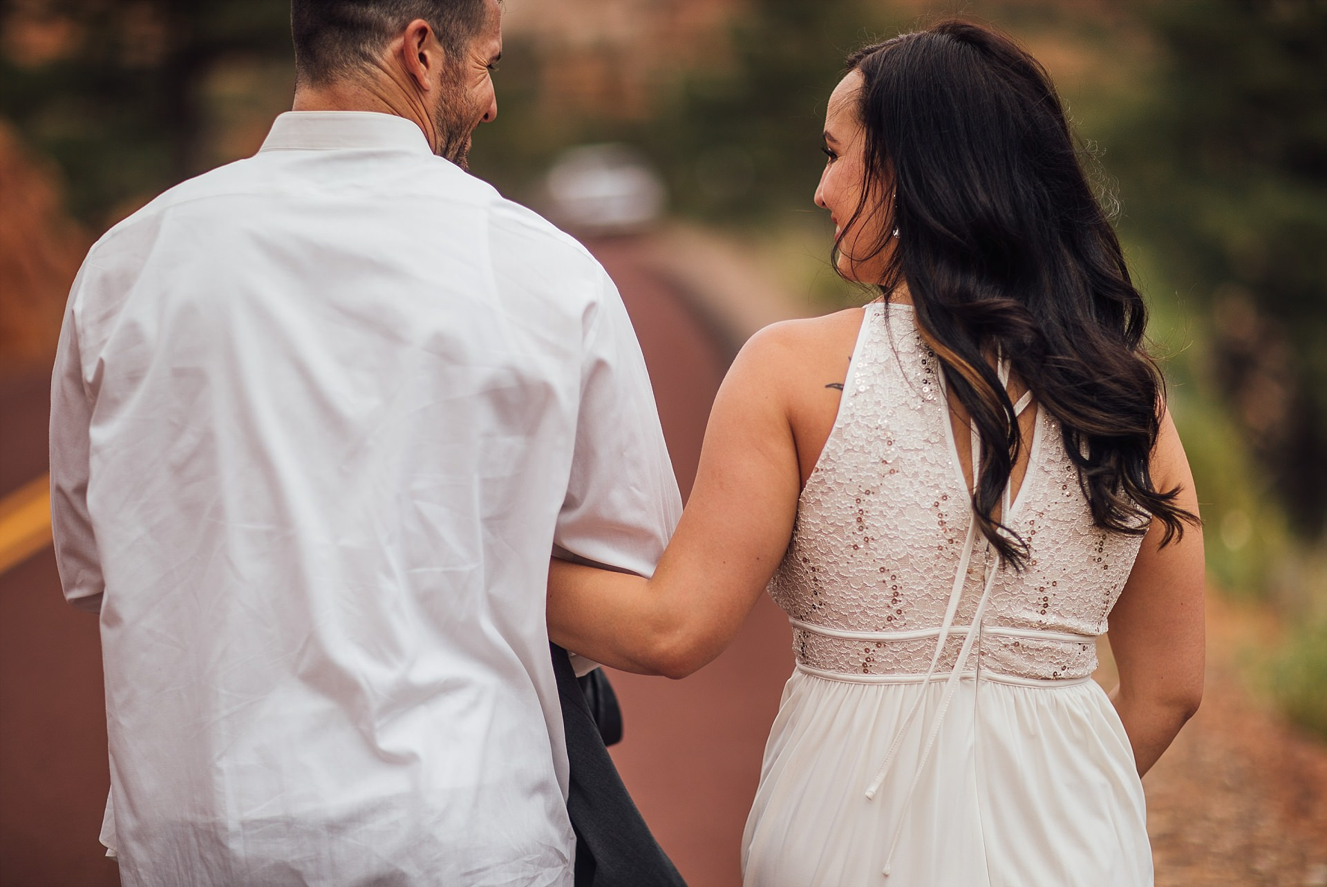 Hicks-Zion-National-Park-Wedding-0019.jpg