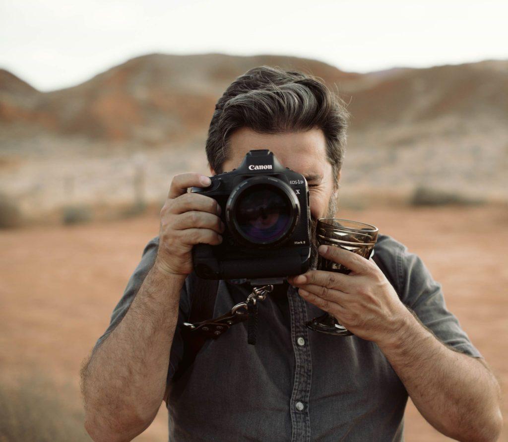 Utah Moab Wedding Photographer