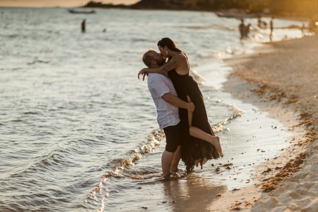 Playa-Del-Carmen-Resort-Elopement-419
