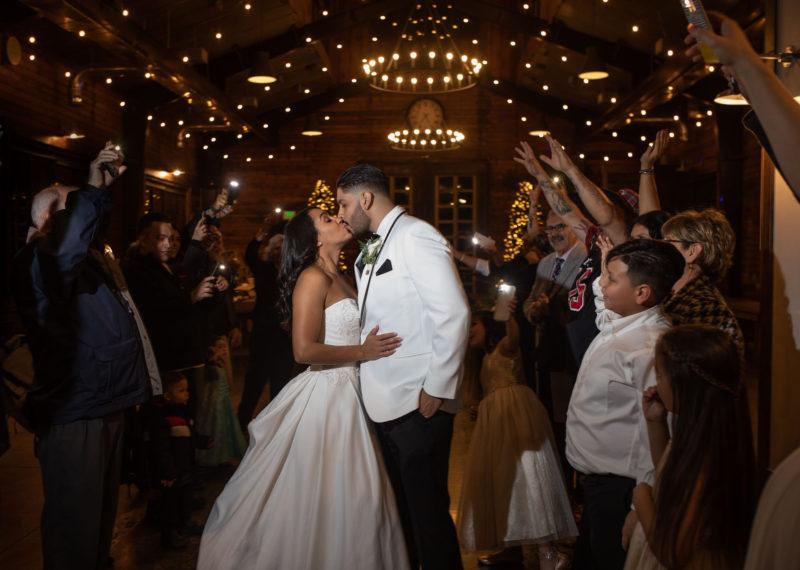 Knot-and-Pine-Barn-Wedding-0054