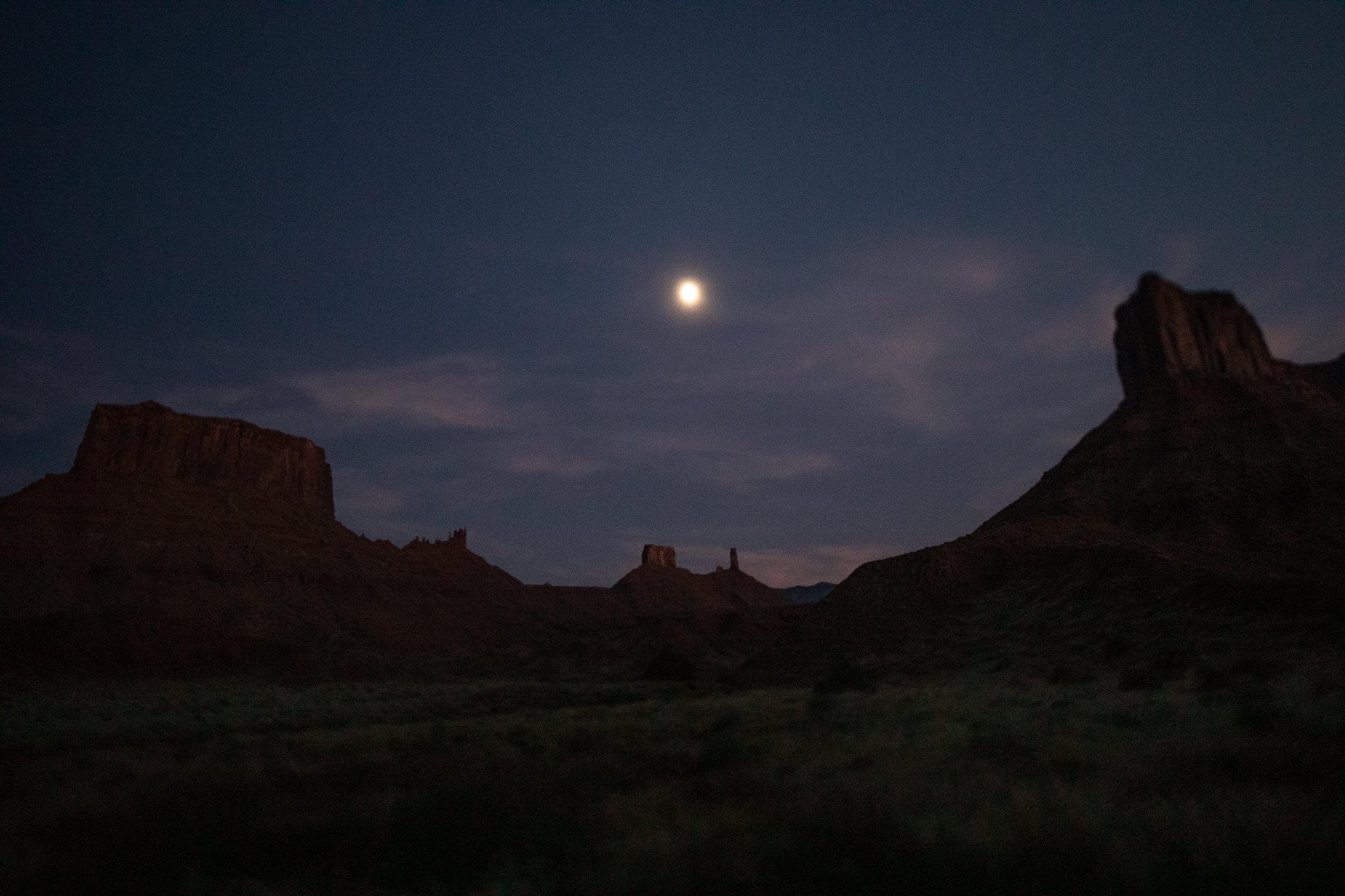 Moab-Elopement-0070