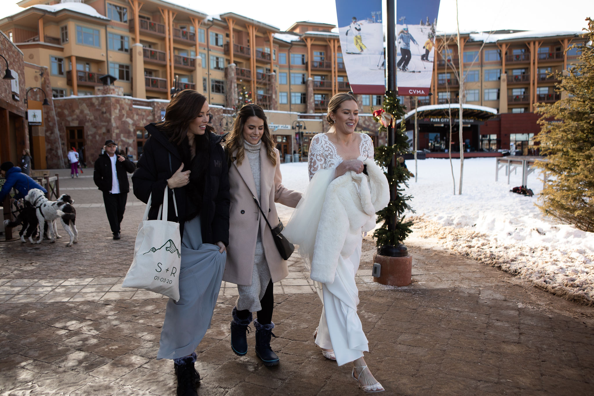 Park-City-Utah-Winter-Wedding-0019