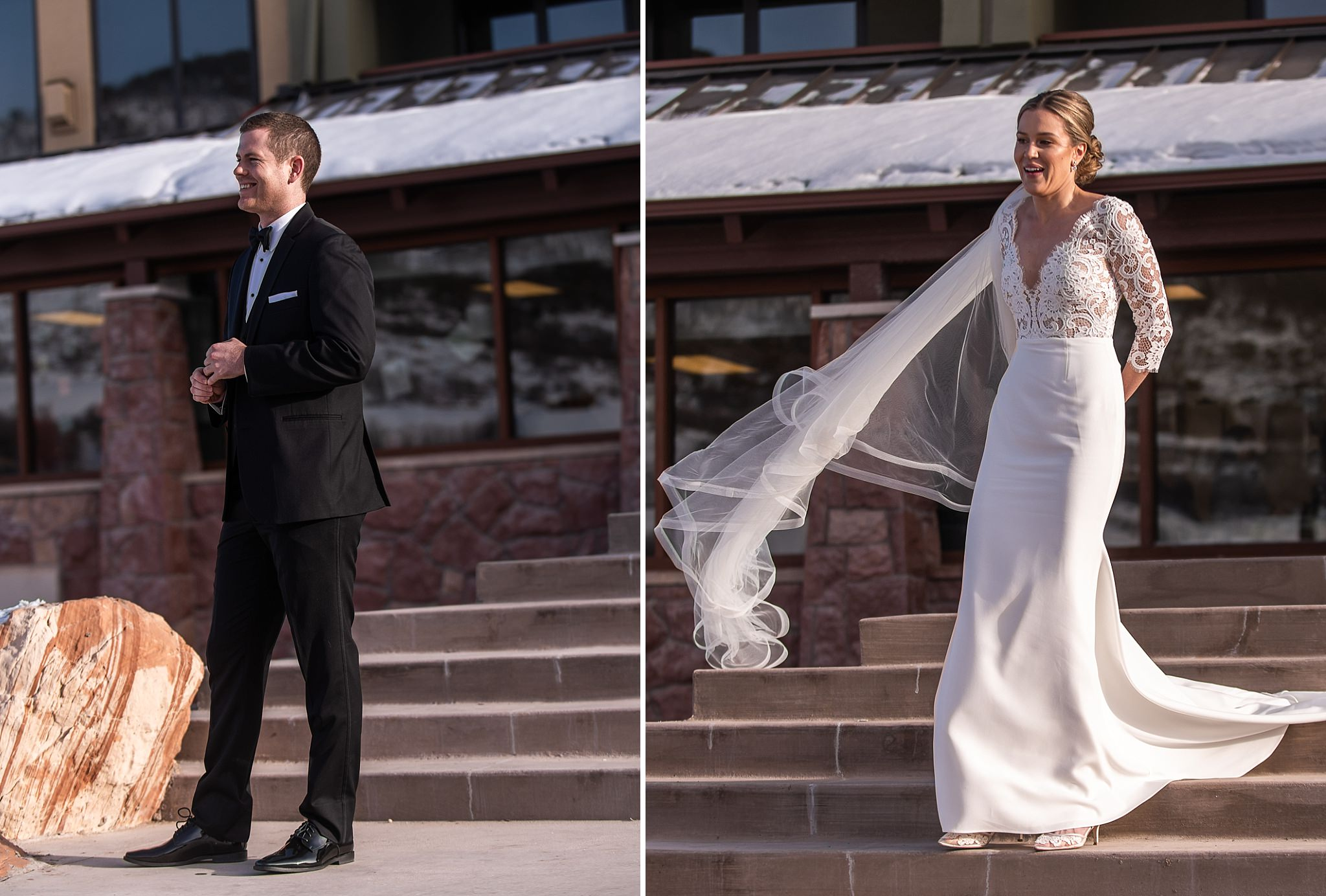 Park-City-Utah-Winter-Wedding-0021