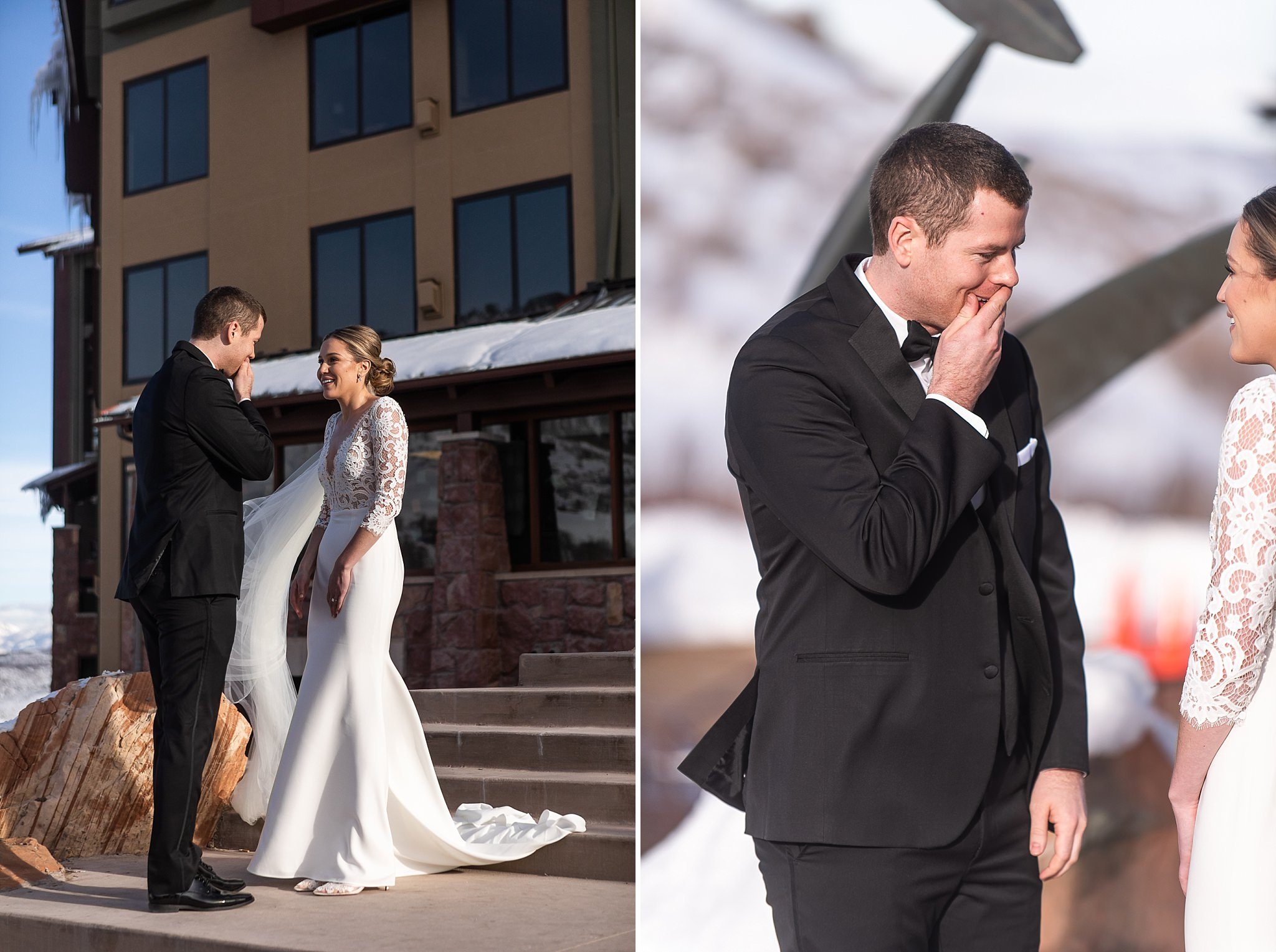 Park-City-Utah-Winter-Wedding-0024