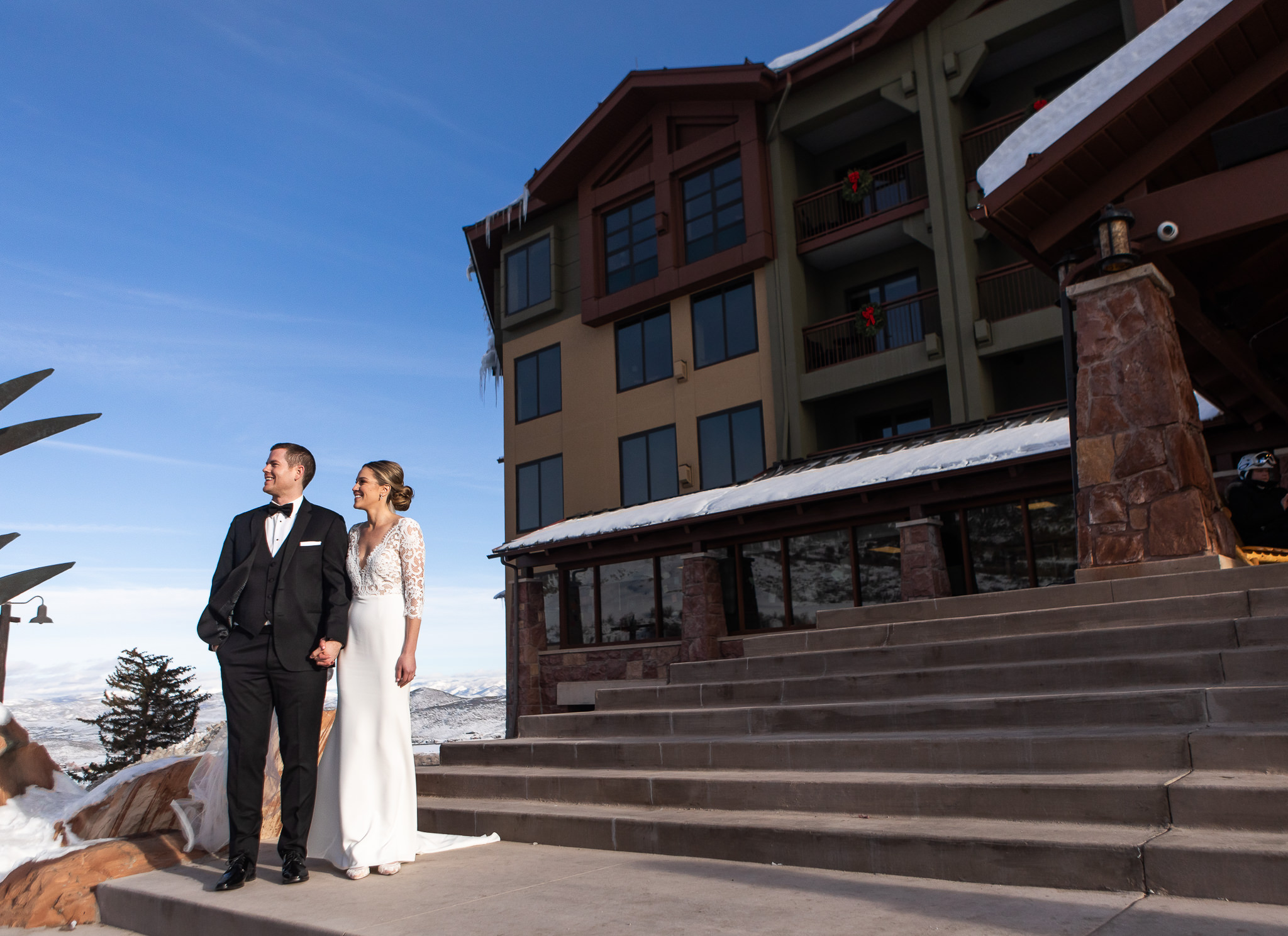 Park-City-Utah-Winter-Wedding-0027