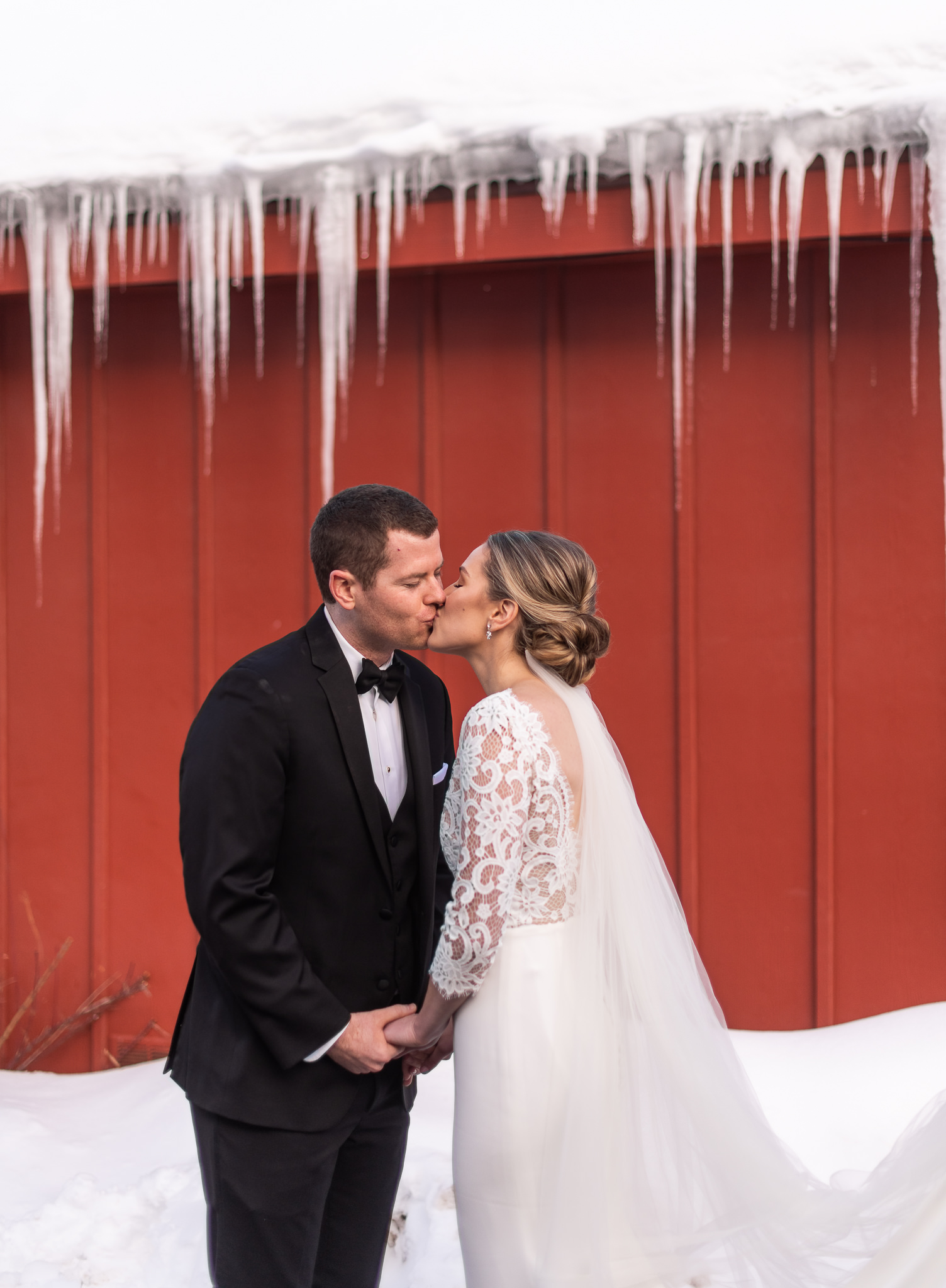 Park-City-Utah-Winter-Wedding-0028