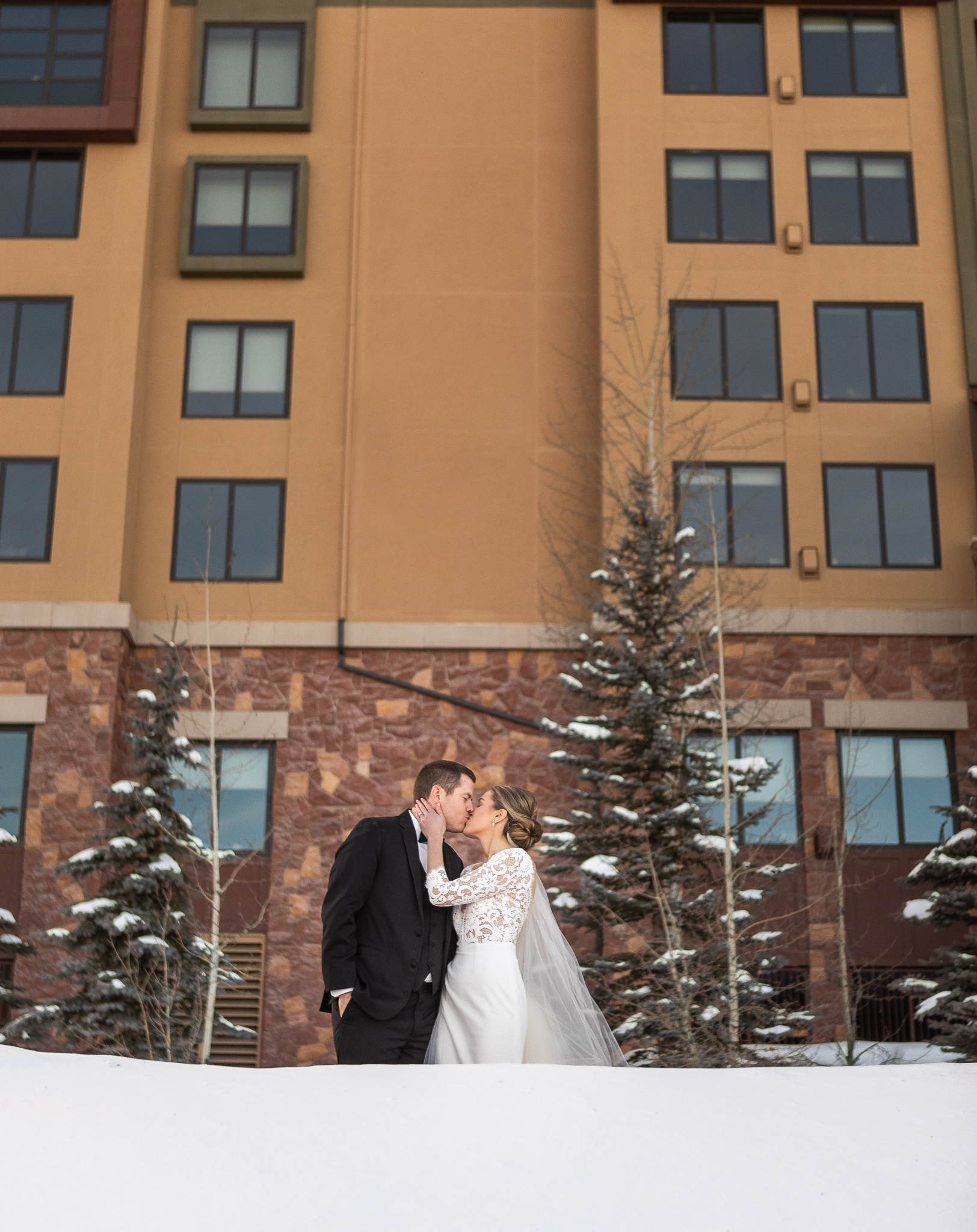 Park-City-Utah-Winter-Wedding-0030