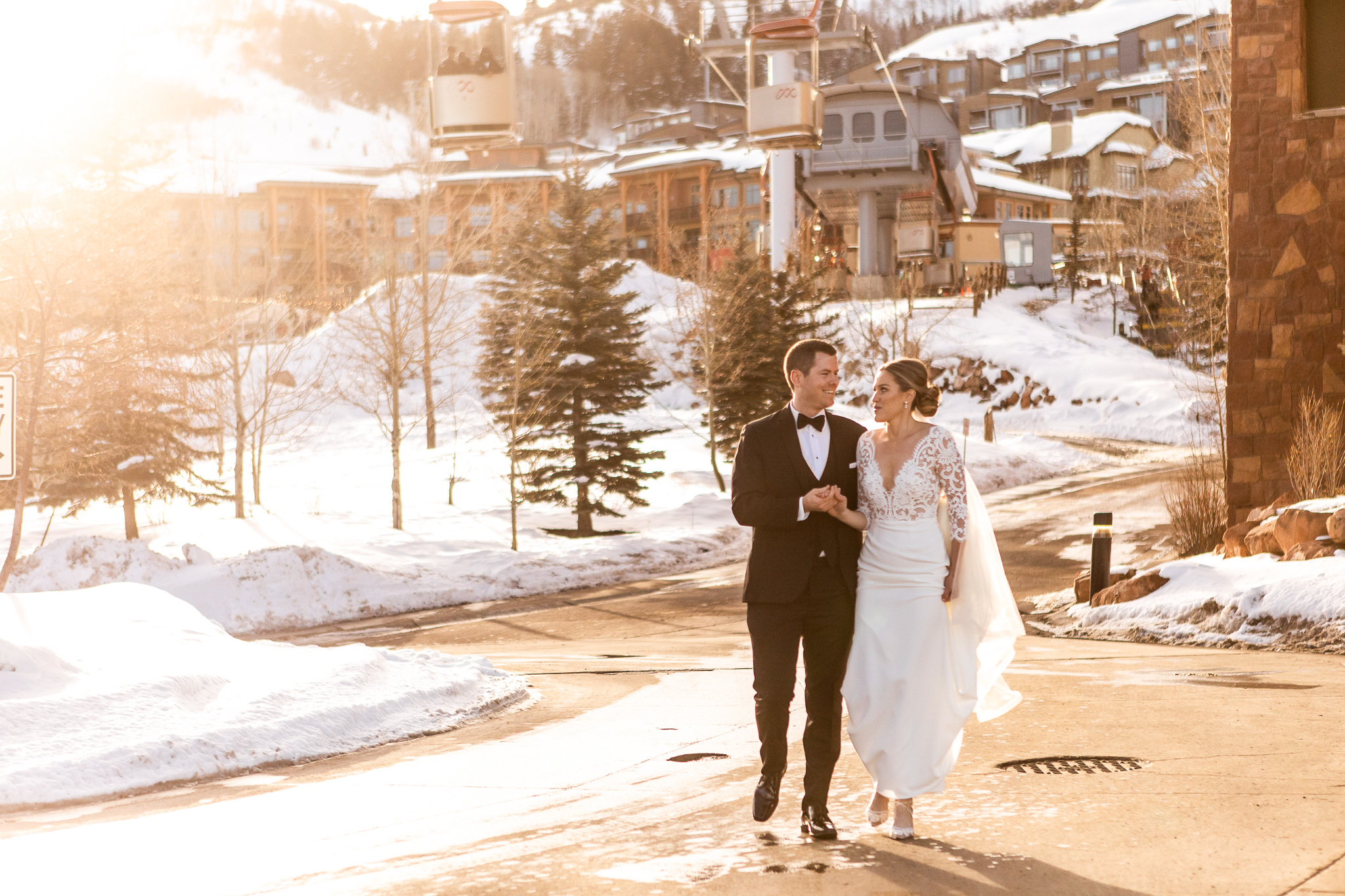 Park-City-Utah-Winter-Wedding-0031