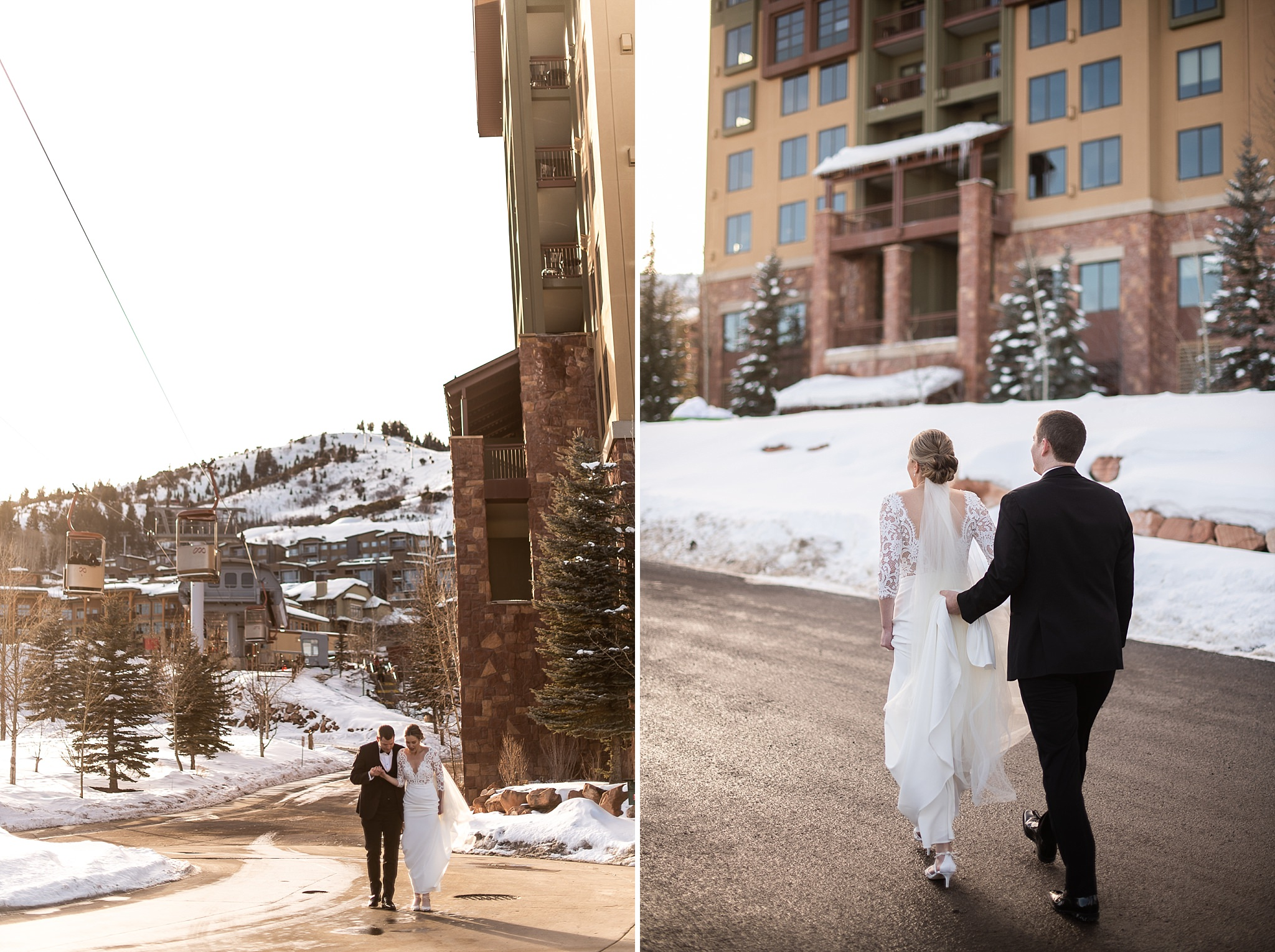 Park-City-Utah-Winter-Wedding-0032