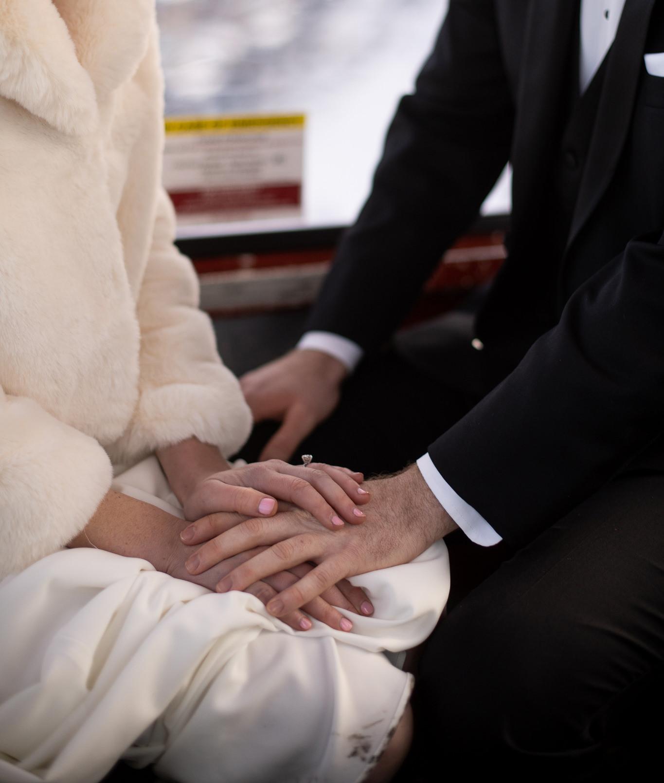 Park-City-Utah-Winter-Wedding-0034