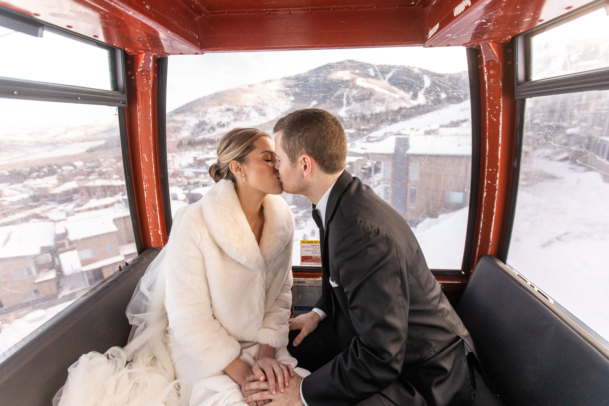 Park-City-Utah-Winter-Wedding-0035