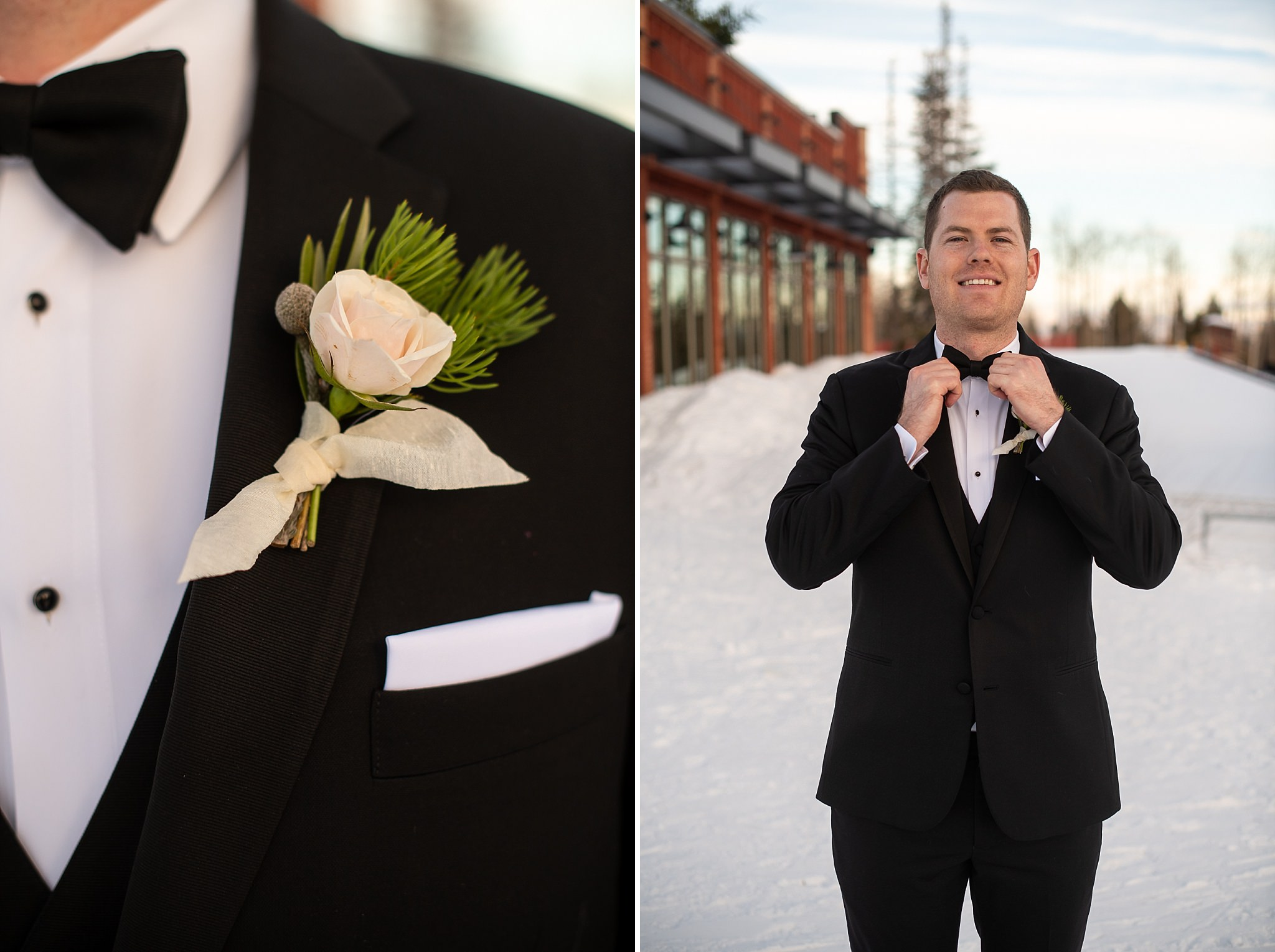 Park-City-Utah-Winter-Wedding-0041