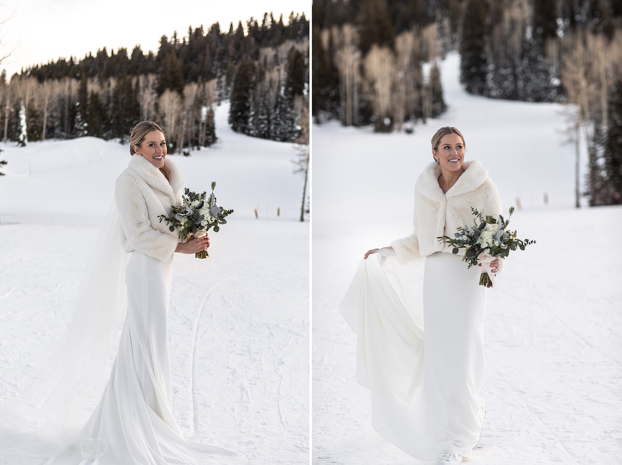 Park-City-Utah-Winter-Wedding-0043