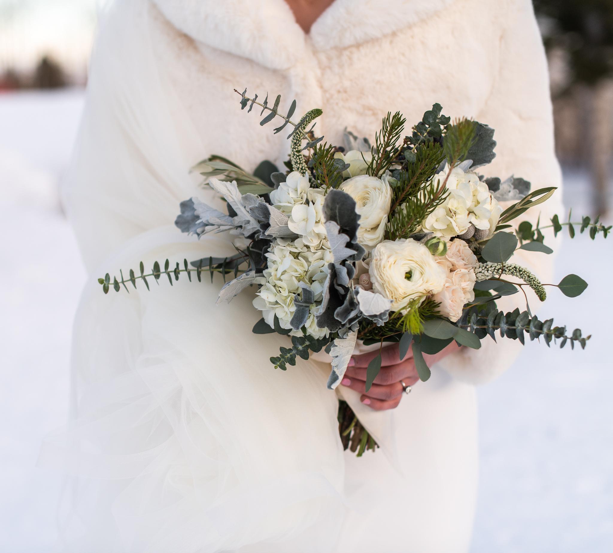 Park-City-Utah-Winter-Wedding-0045