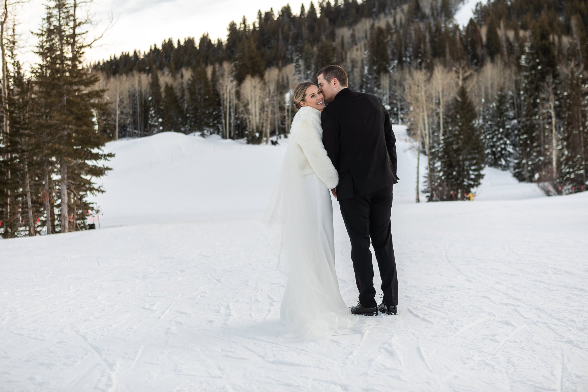 Park-City-Utah-Winter-Wedding-0046