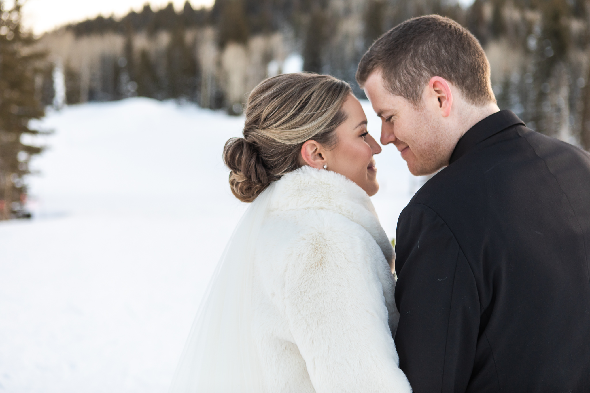 Park-City-Utah-Winter-Wedding-0047