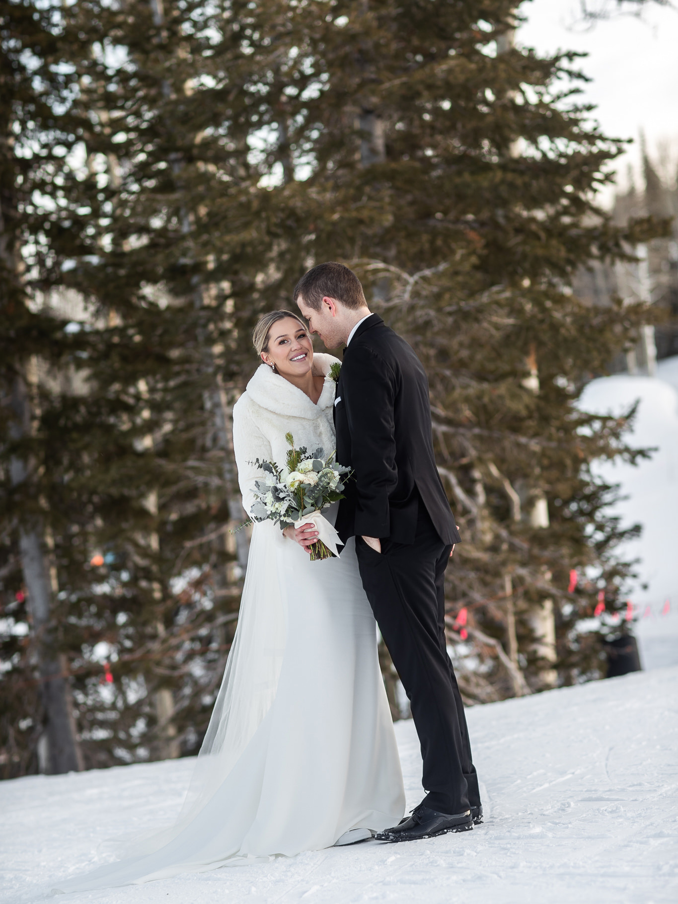 Park-City-Utah-Winter-Wedding-0048