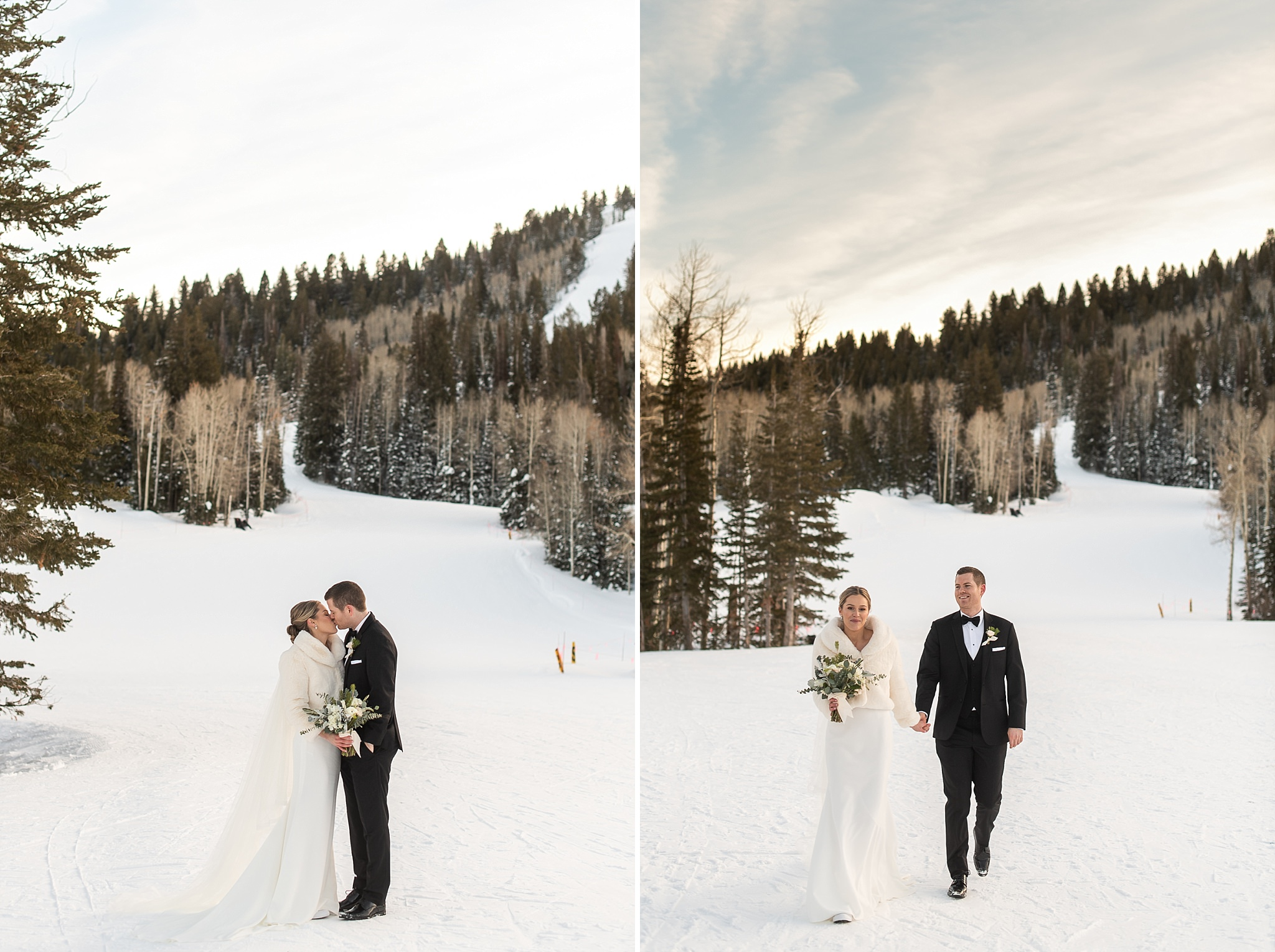 Park-City-Utah-Winter-Wedding-0049