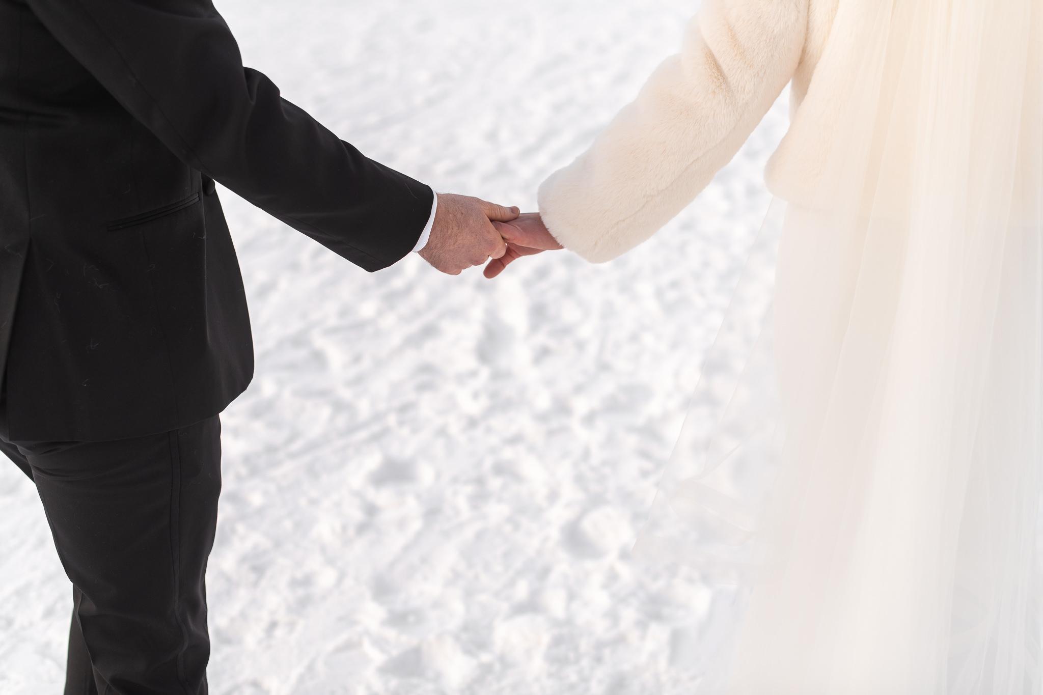 Park-City-Utah-Winter-Wedding-0051