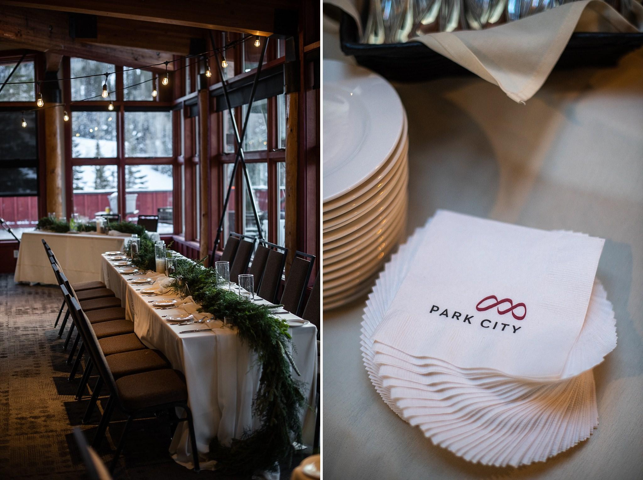 Park-City-Utah-Winter-Wedding-0053