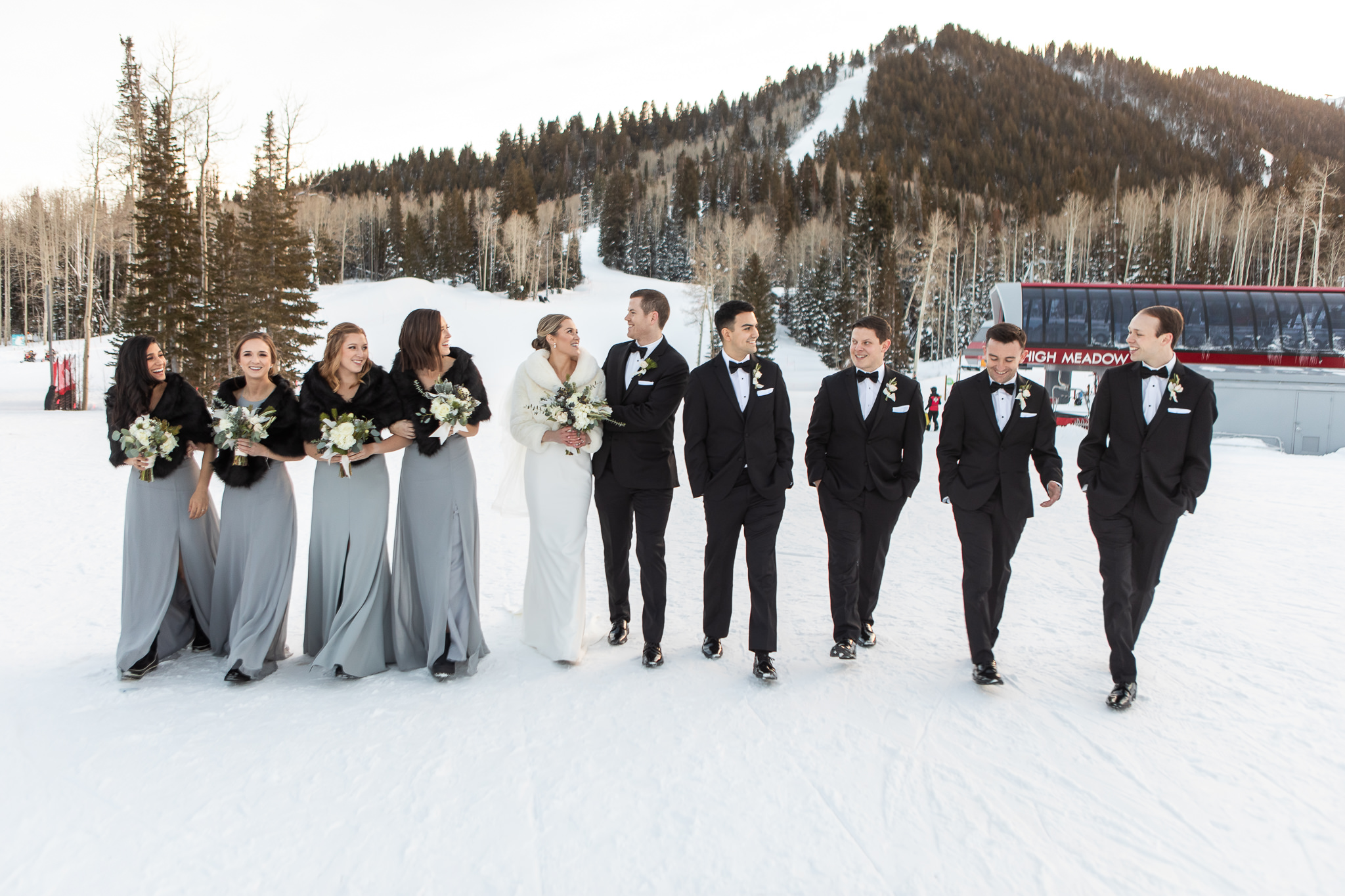 Park-City-Utah-Winter-Wedding-0058