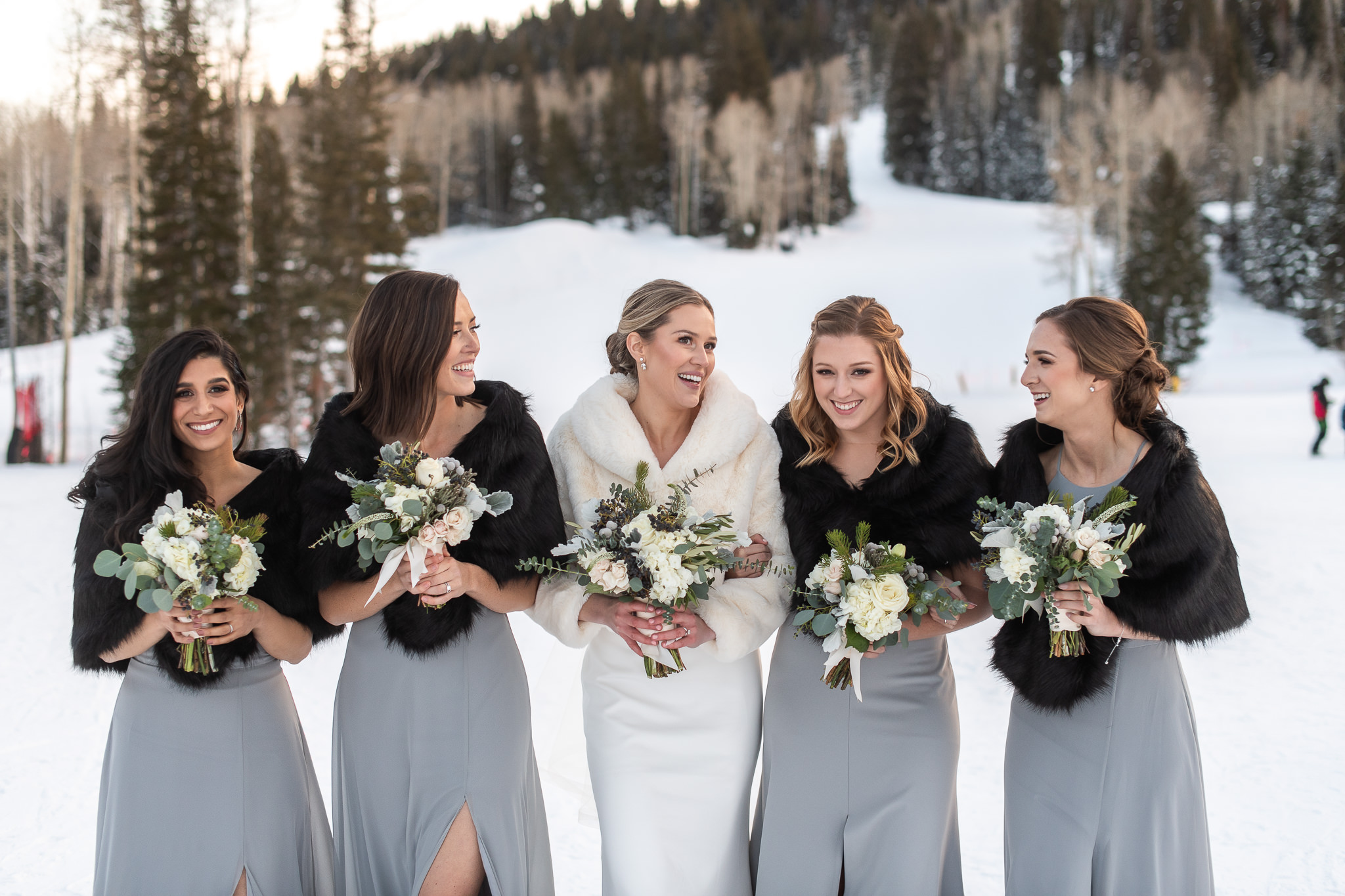Park-City-Utah-Winter-Wedding-0060