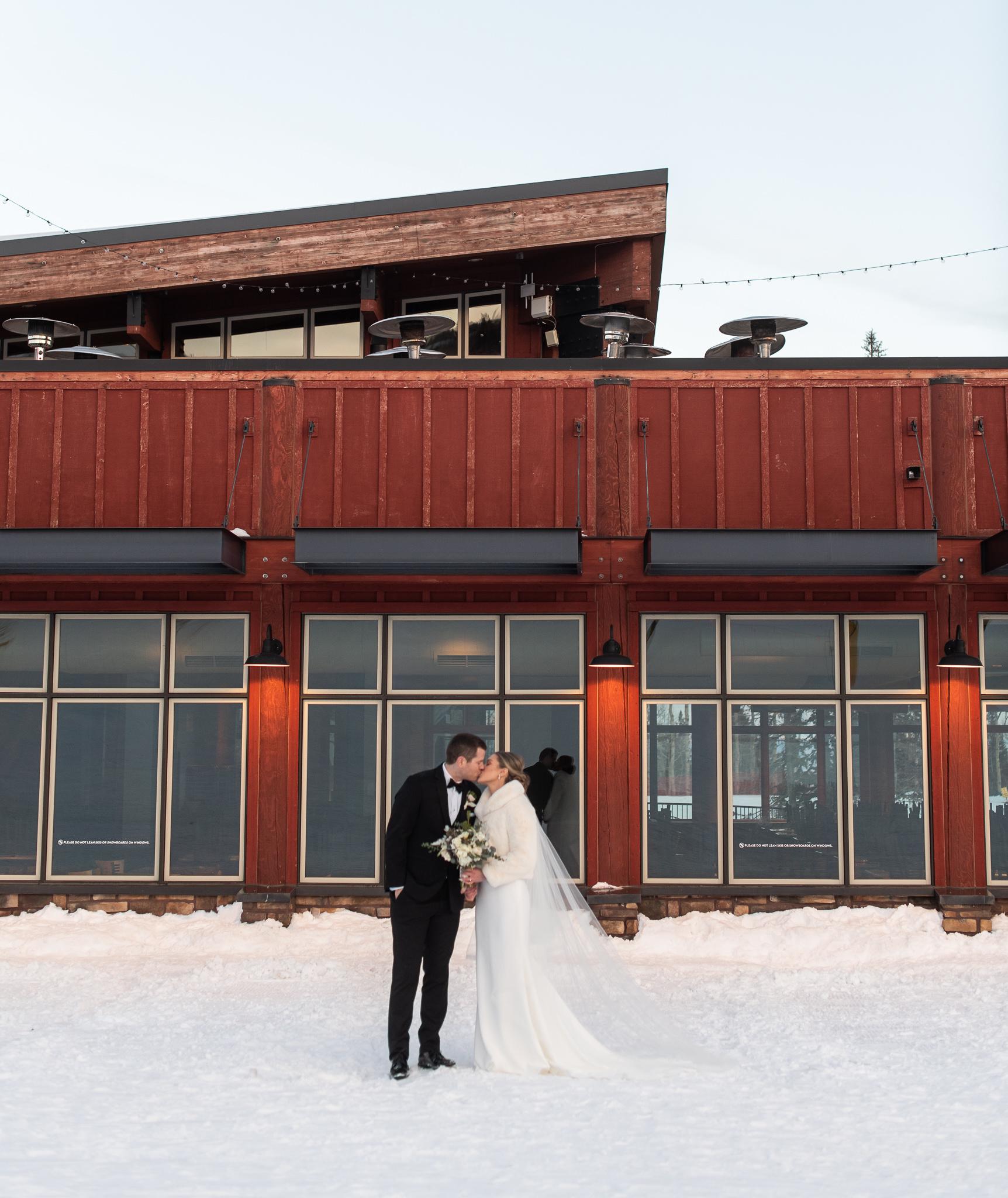 Park-City-Utah-Winter-Wedding-0061