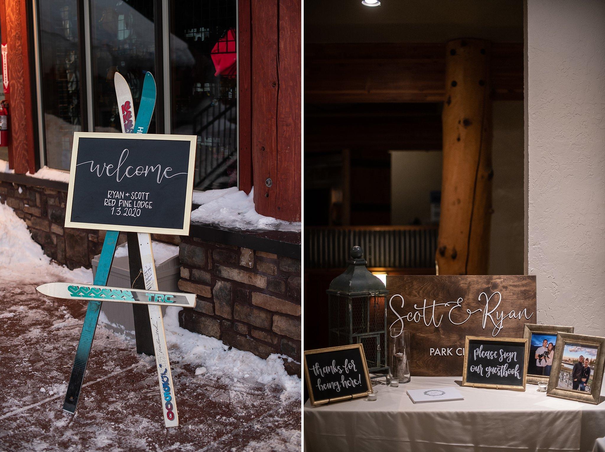 Park-City-Utah-Winter-Wedding-0064