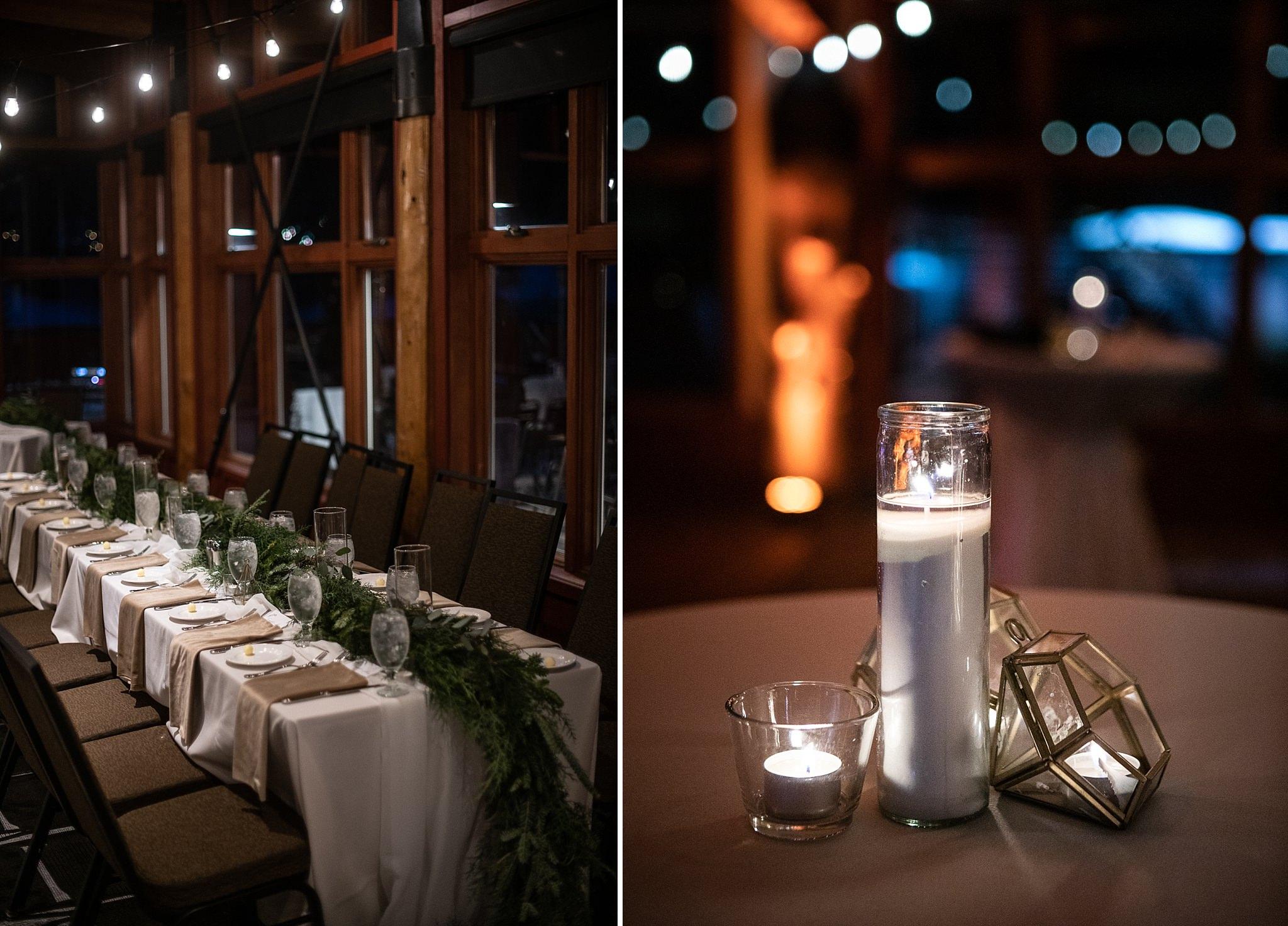 Park-City-Utah-Winter-Wedding-0069